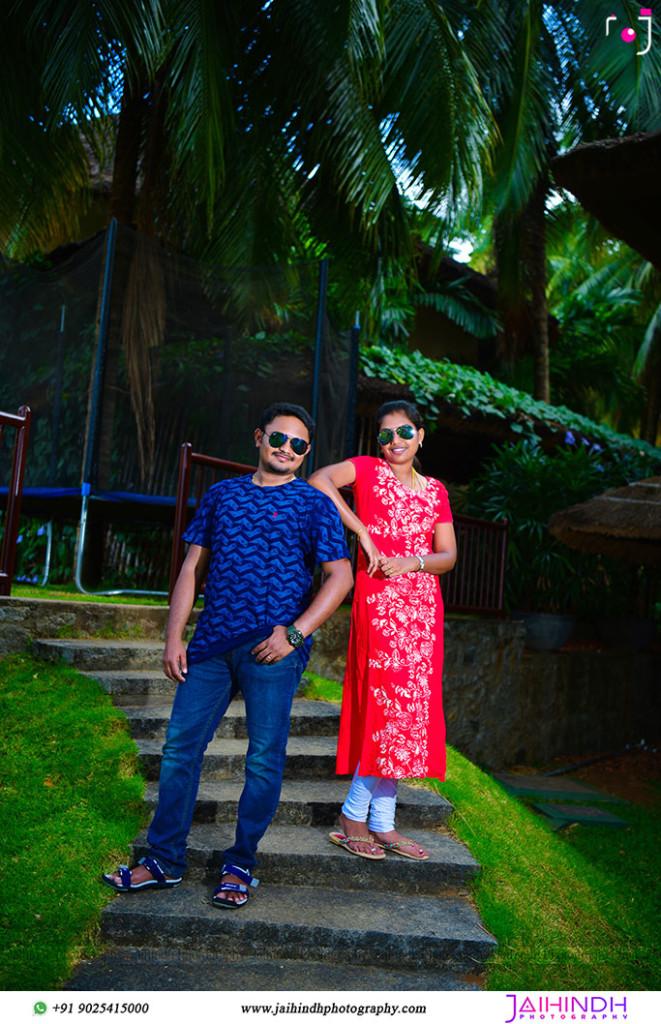 Post Wedding Photography In Coimbatore (42)
