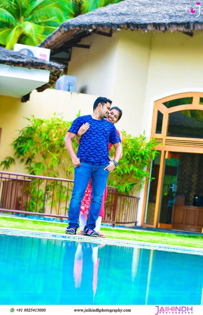 Post Wedding Photography In Coimbatore (43)