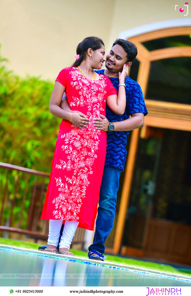 Post Wedding Photography In Coimbatore (44)