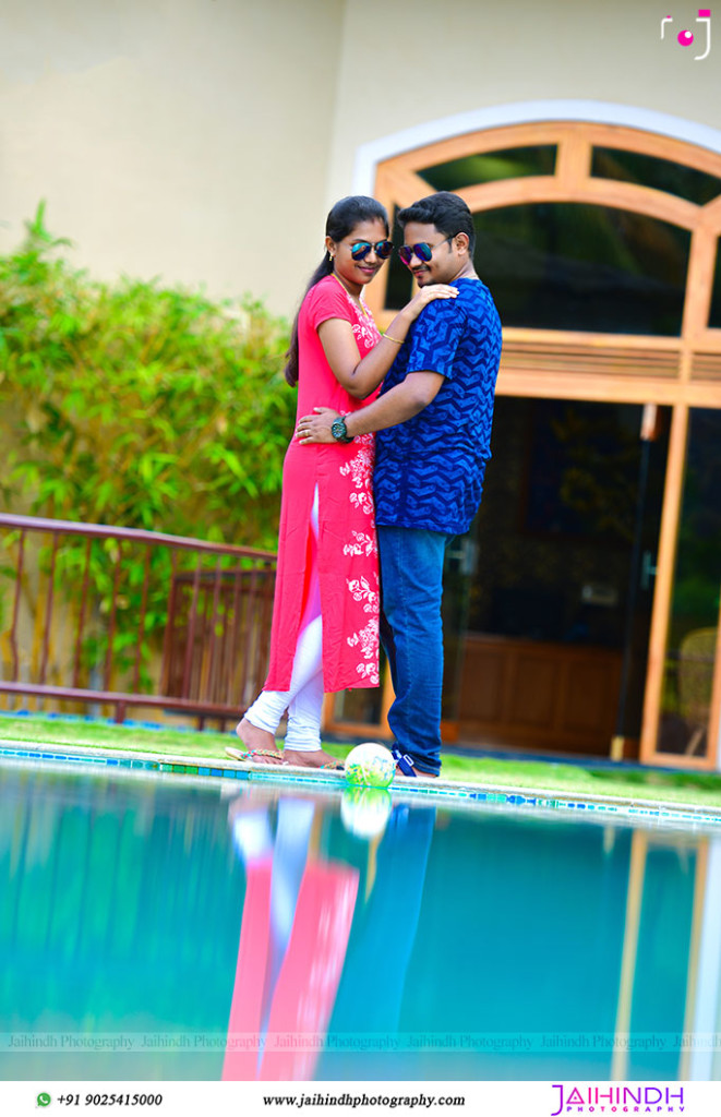 Post Wedding Photography In Coimbatore (45)