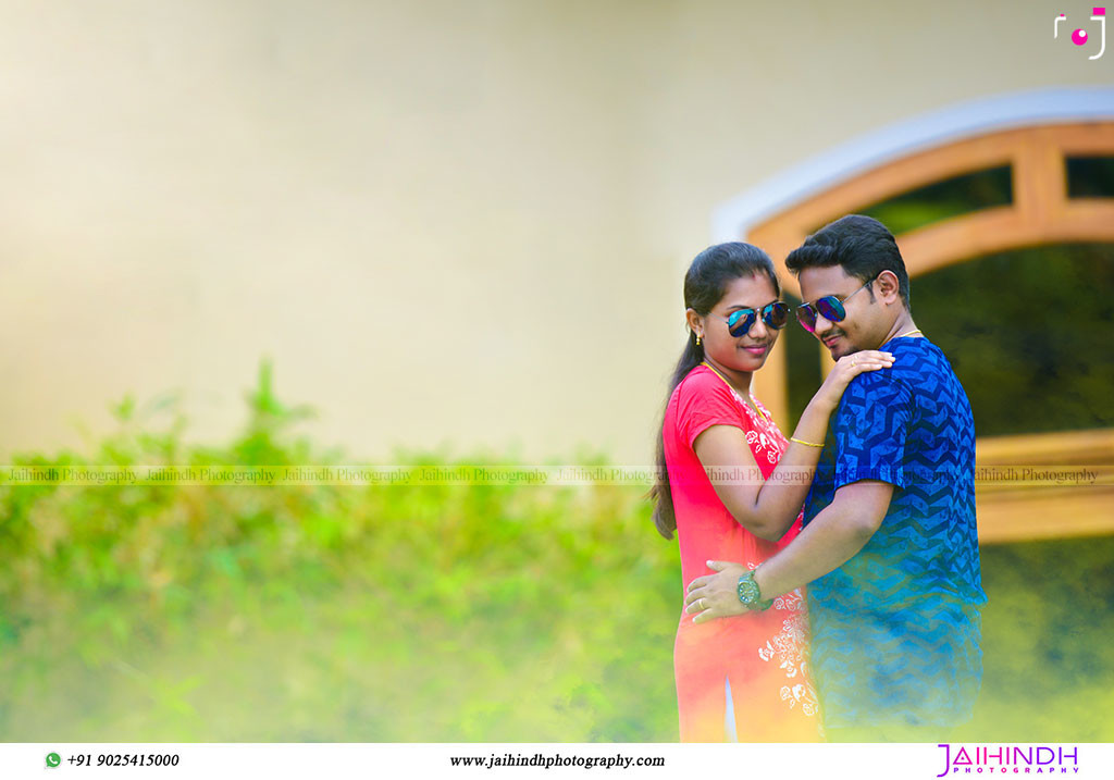 Post Wedding Photography In Coimbatore (46)