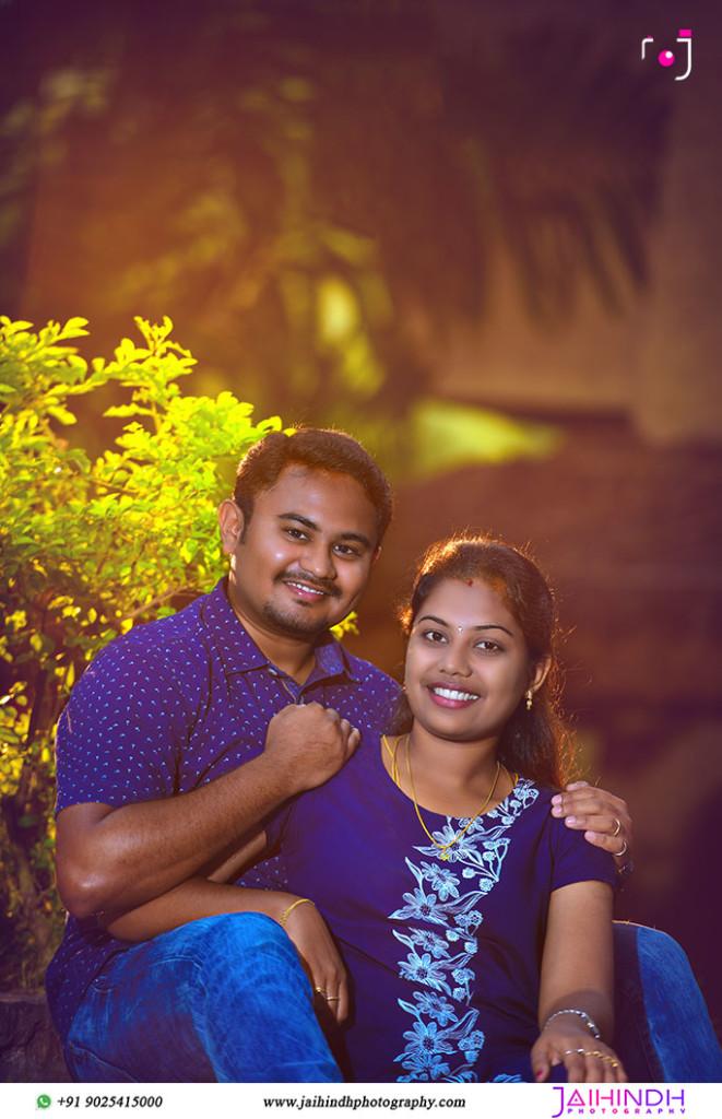 Post Wedding Photography In Coimbatore (5)