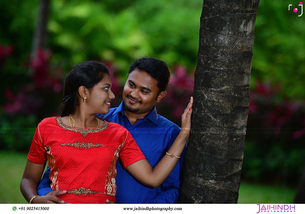 Post Wedding Photography In Coimbatore (6)
