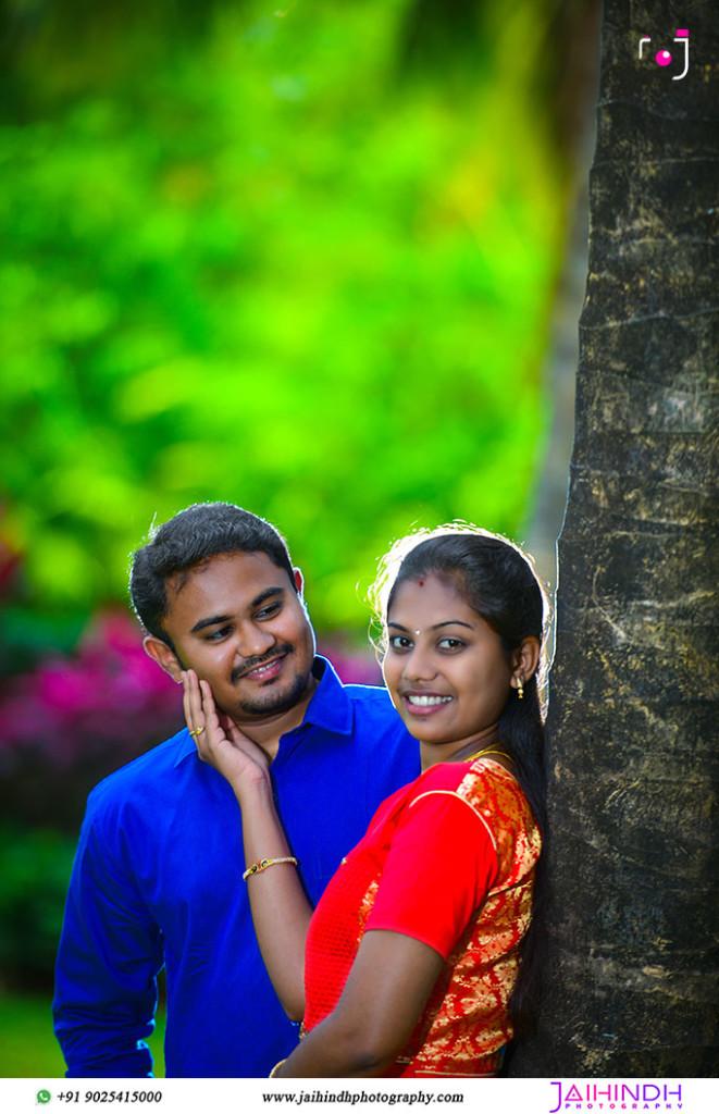 Post Wedding Photography In Coimbatore (8)