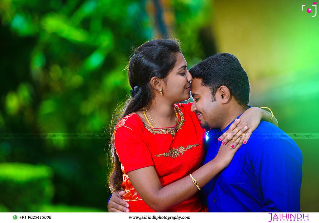 Post Wedding Photography In Coimbatore (9)