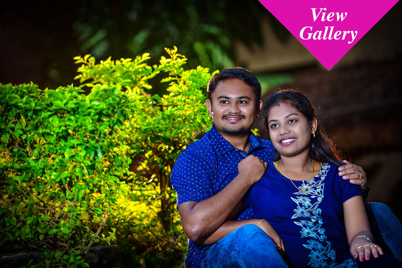 Outdoor Photography In Coimbatore, Outdoor Photoshoot In Coimbatore Post Wedding Photography Ideas