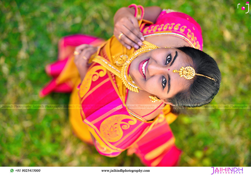 Post Wedding Photography In Dindigul 10