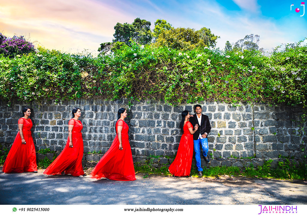 Post Wedding Photography In Dindigul 12