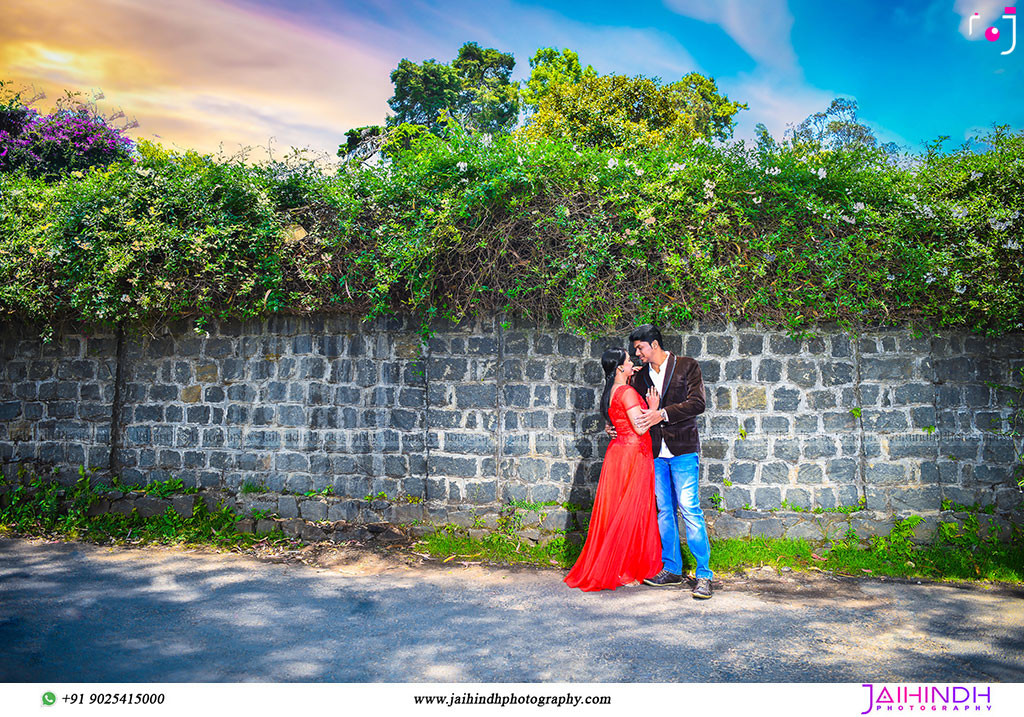 Post Wedding Photography In Dindigul 13
