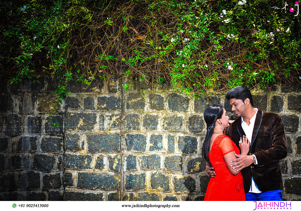 Post Wedding Photography In Dindigul 14