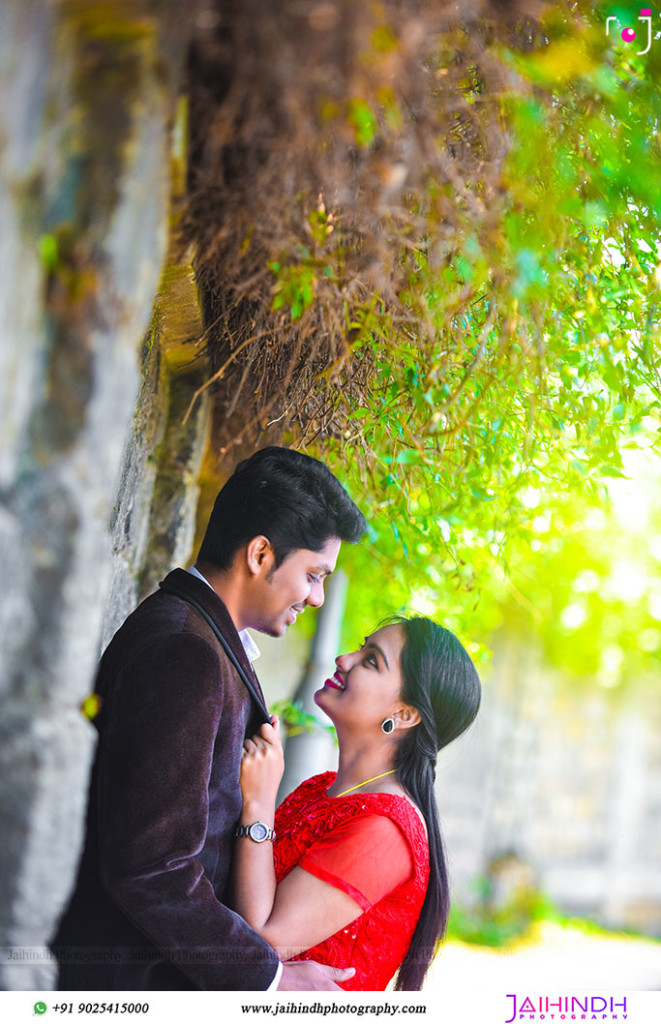 Post Wedding Photography In Dindigul 15
