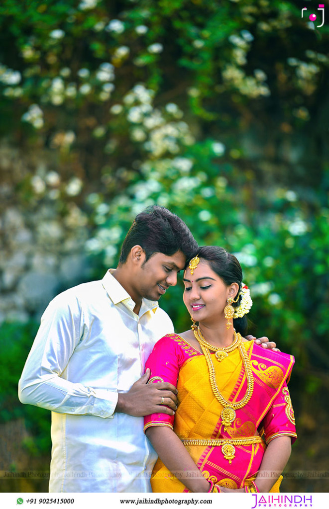Post Wedding Photography In Dindigul 2
