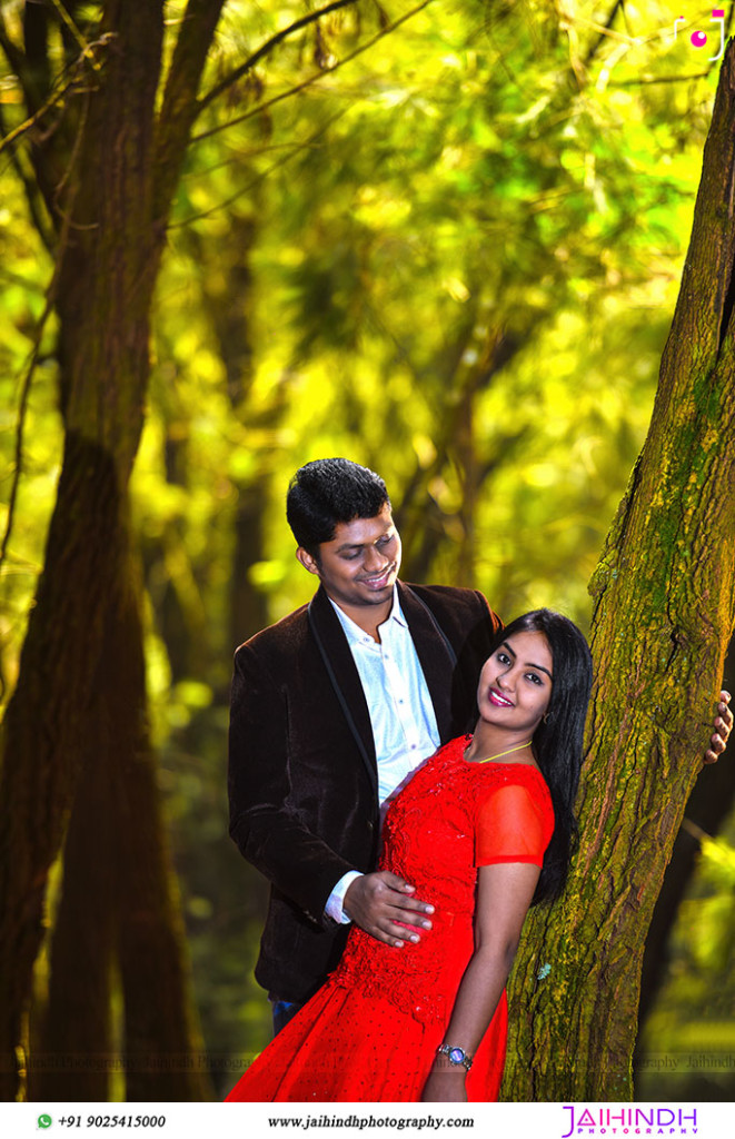 Post Wedding Photography In Dindigul 23