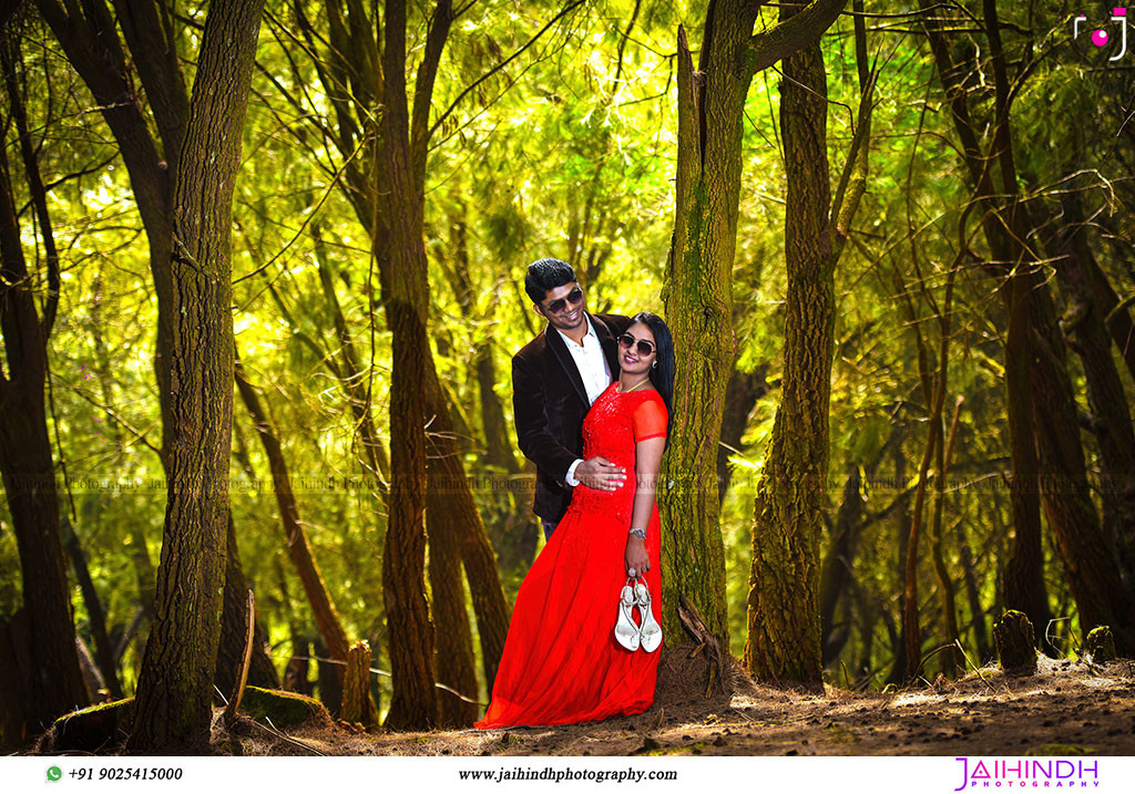 Post Wedding Photography In Dindigul 24