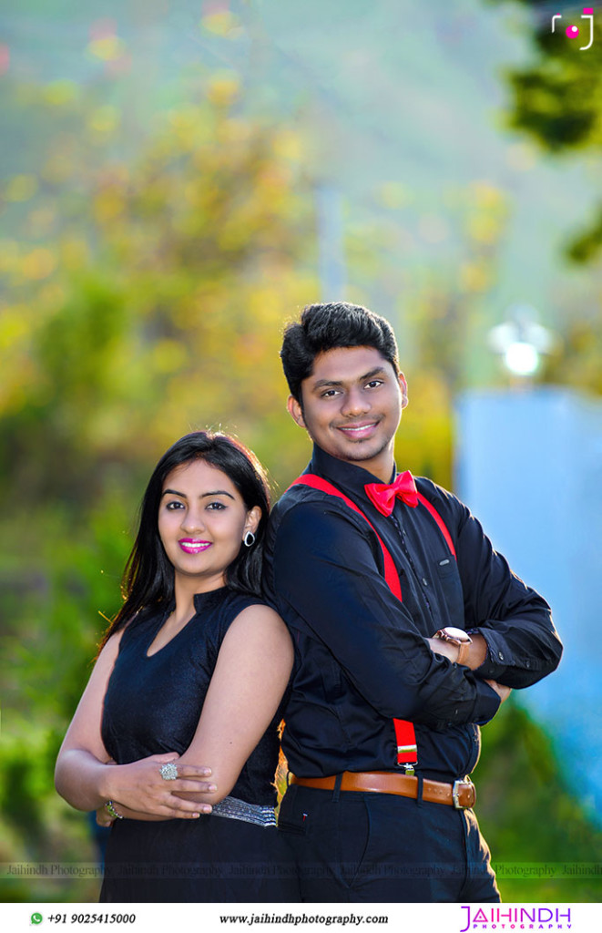 Post Wedding Photography In Dindigul 29