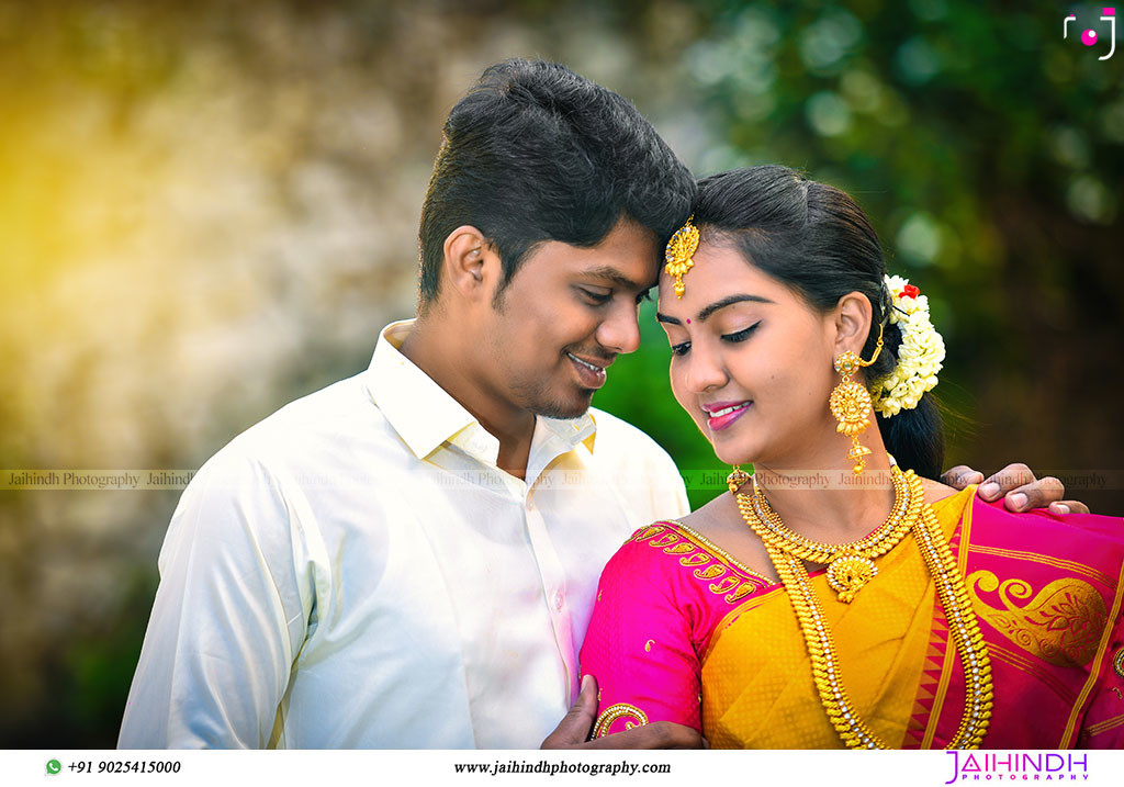 Post Wedding Photography In Dindigul 3