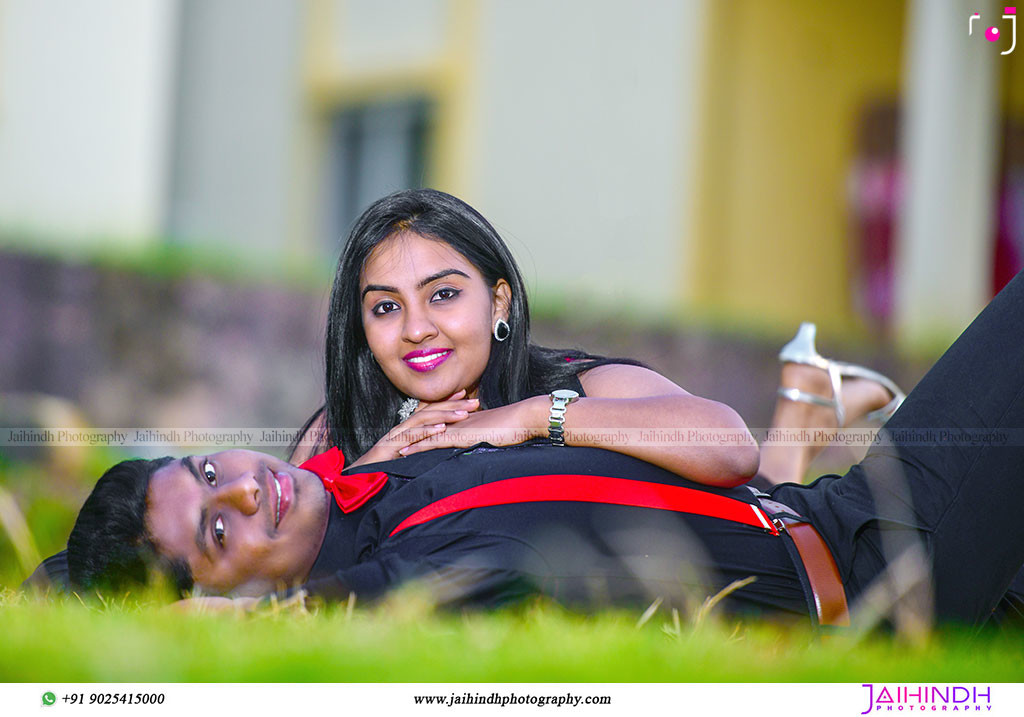 Post Wedding Photography In Dindigul 33