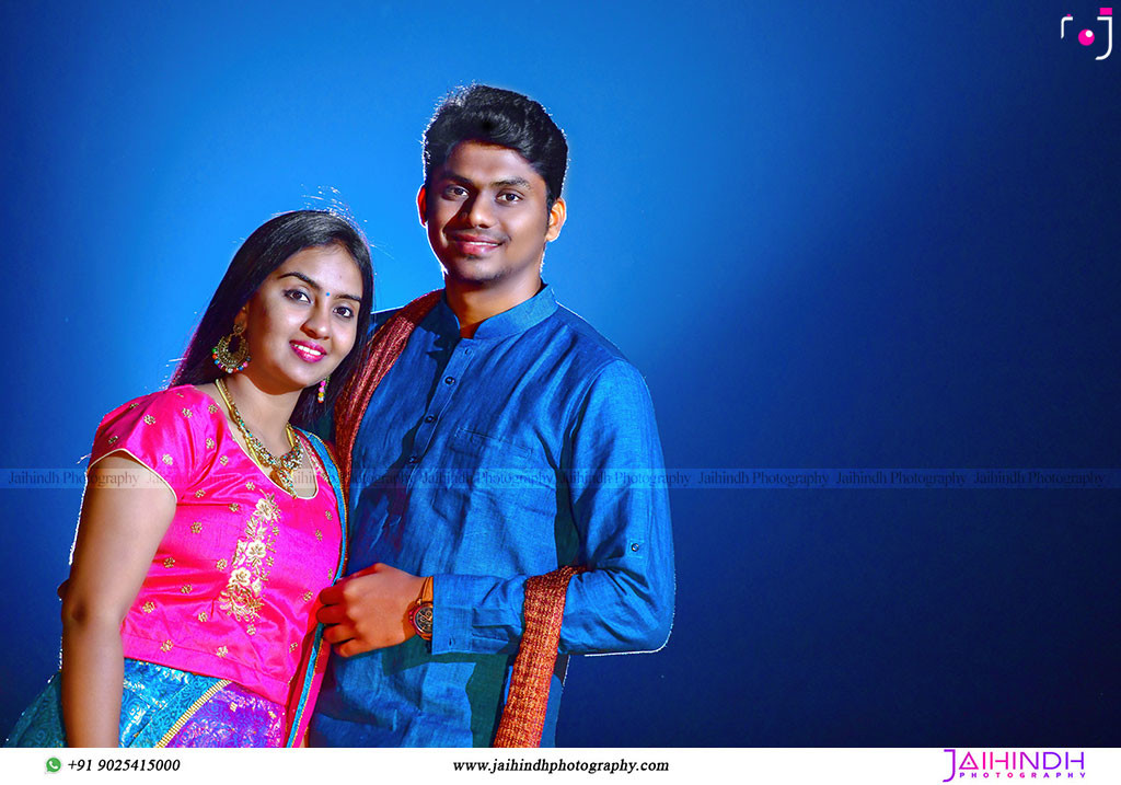 Post Wedding Photography In Dindigul 36