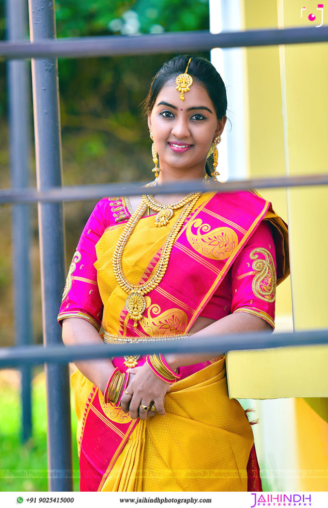 Post Wedding Photography In Dindigul 4