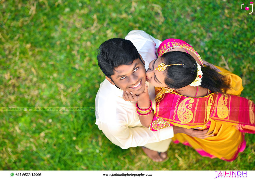 Post Wedding Photography In Dindigul 8