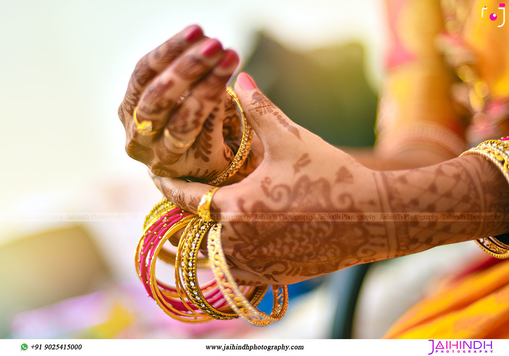 Candid Wedding Photography In Virudhunagar 10