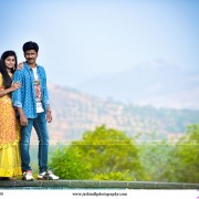 Post Wedding Photography In Madurai – Jaihind Photography
