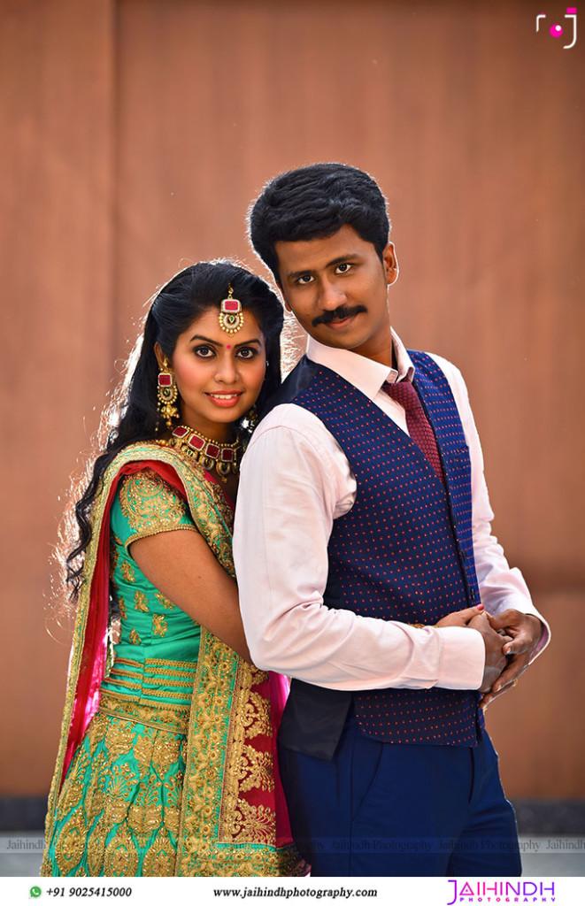 Candid Wedding Photography In Virudhunagar 100
