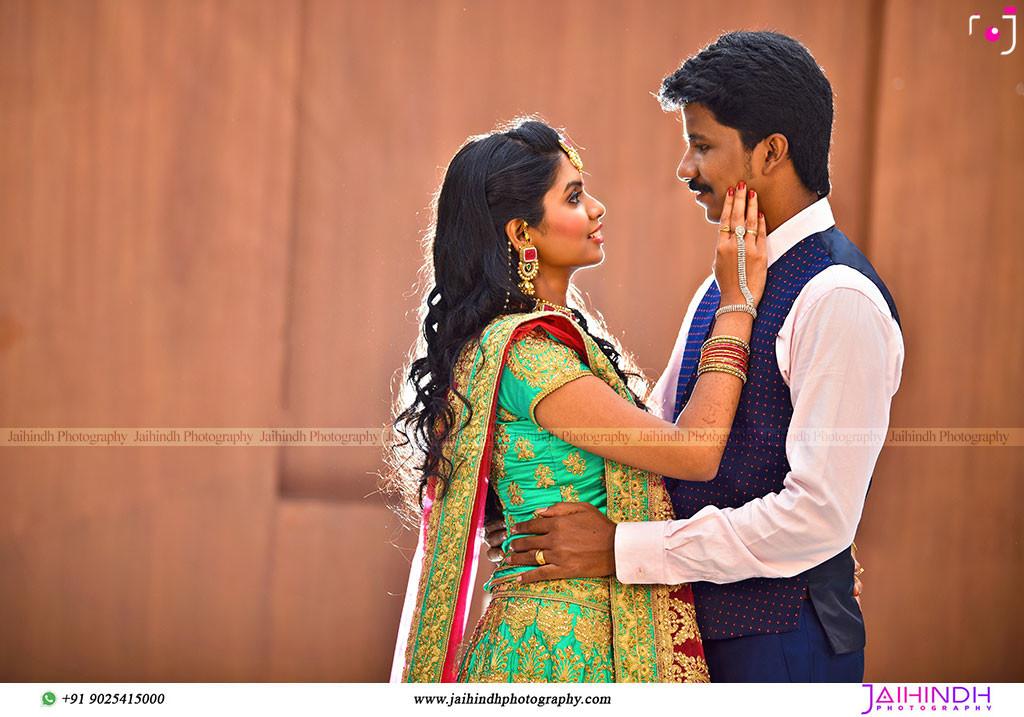 Candid Wedding Photography In Virudhunagar 101