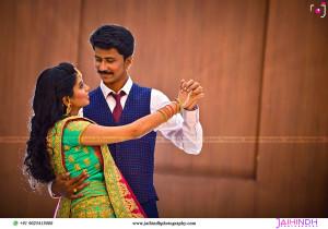 Best Post Wedding Photography In Madurai – Jaihind Photography