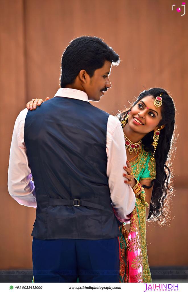 Candid Wedding Photography In Virudhunagar 103