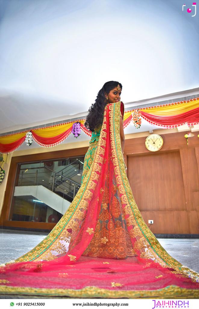 Candid Wedding Photography In Virudhunagar 104