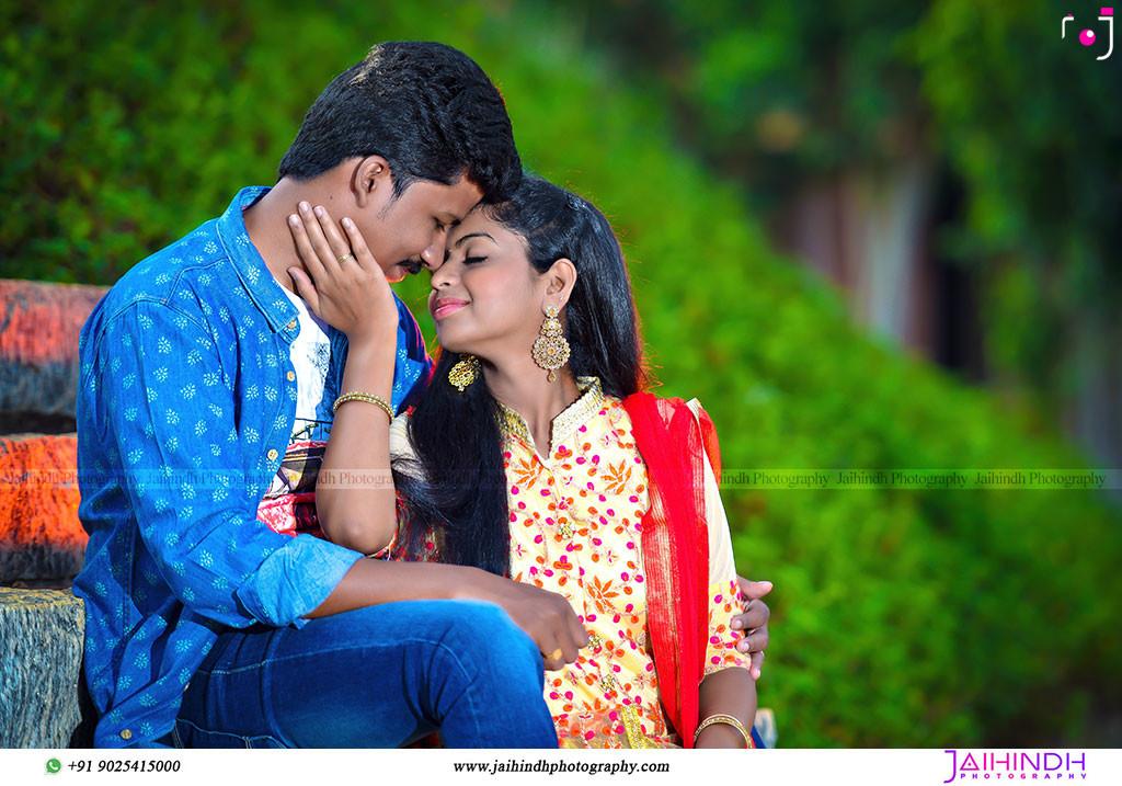 Candid Wedding Photography In Virudhunagar 106
