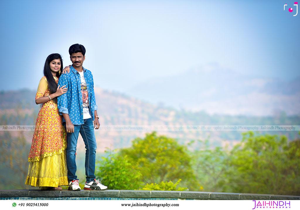 Candid Wedding Photography In Virudhunagar 107