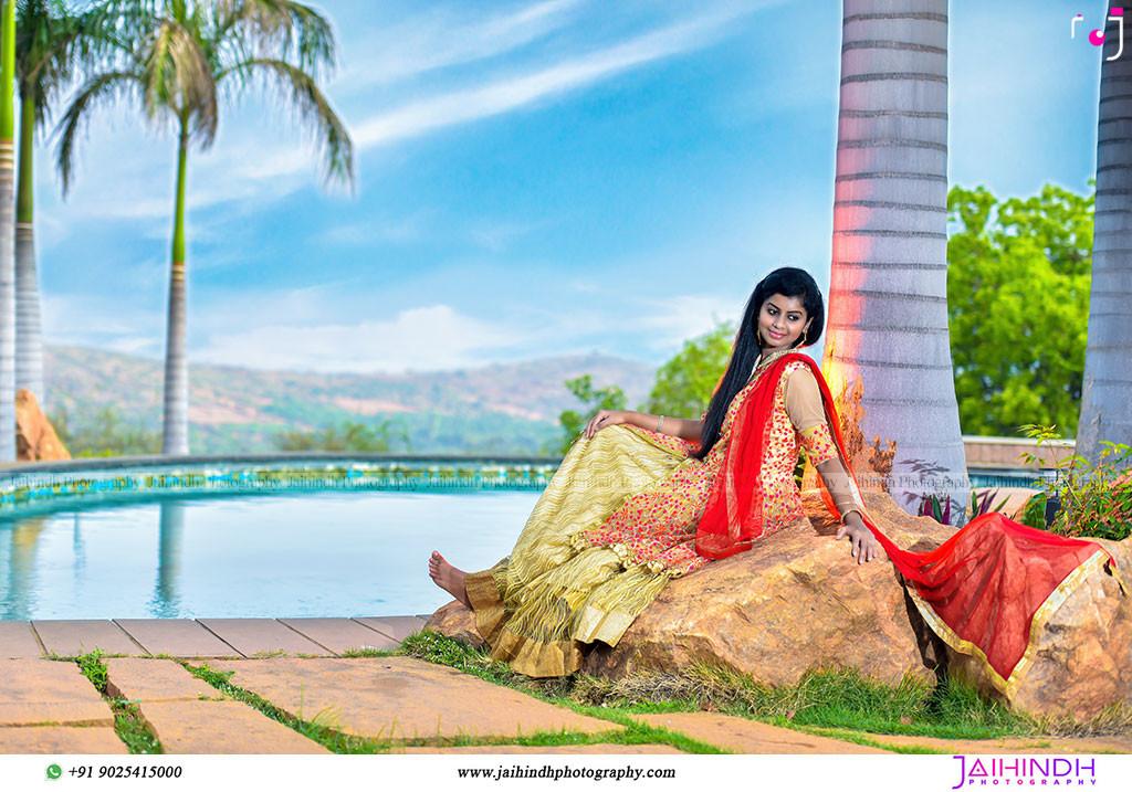 Candid Wedding Photography In Virudhunagar 108