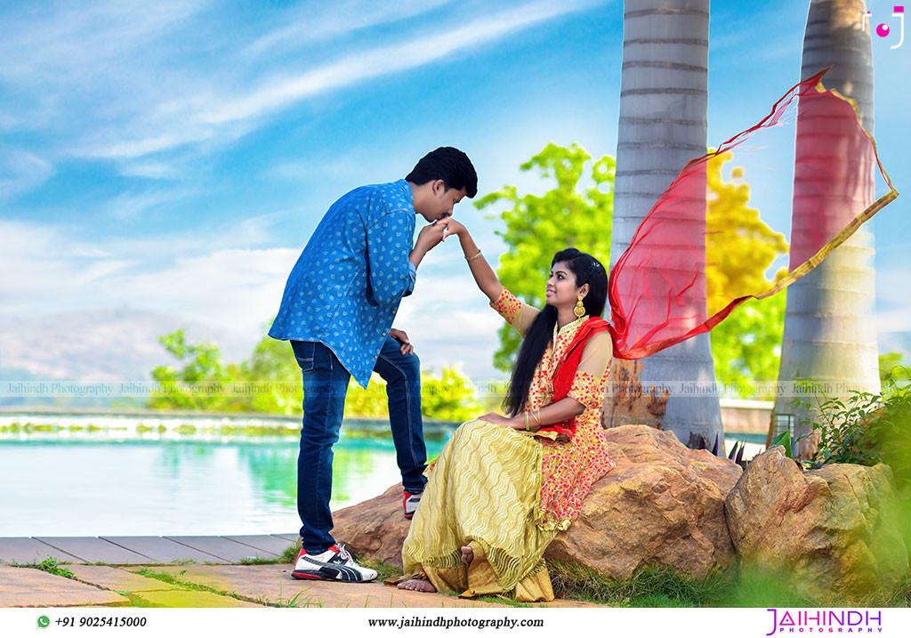 Candid Wedding Photography In Virudhunagar 109