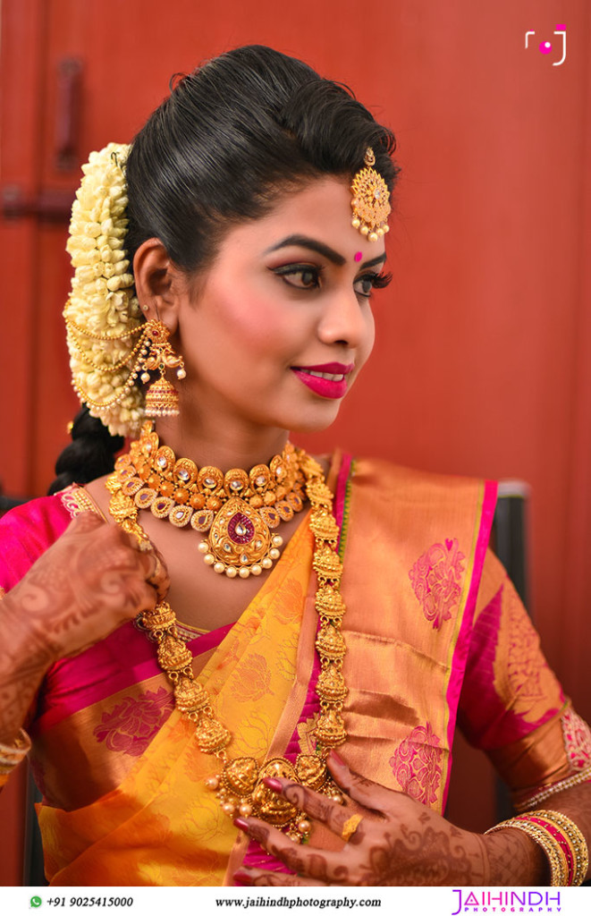 Candid Wedding Photography In Virudhunagar 11