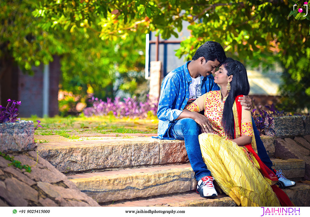 Candid Wedding Photography In Virudhunagar 110