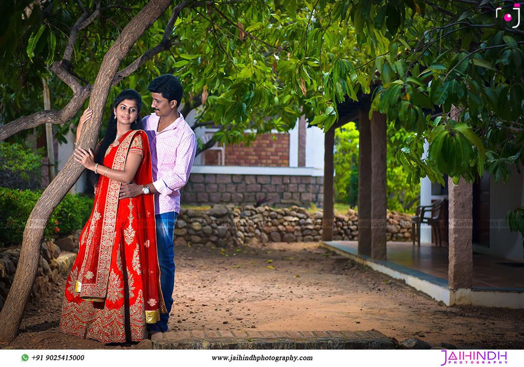 Candid Wedding Photography In Virudhunagar 112