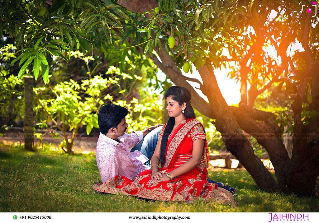 Candid Wedding Photography In Virudhunagar 113
