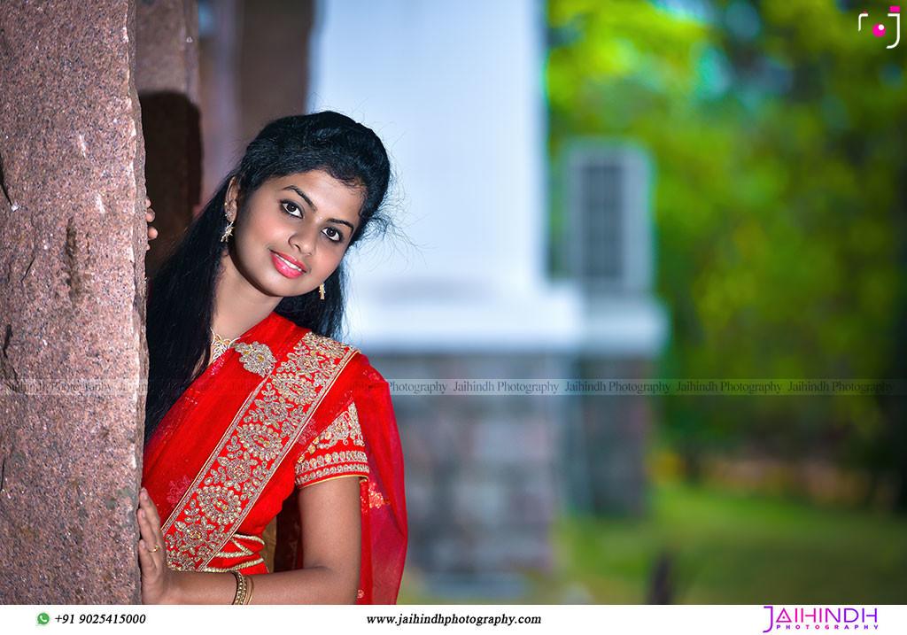 Candid Wedding Photography In Virudhunagar 114