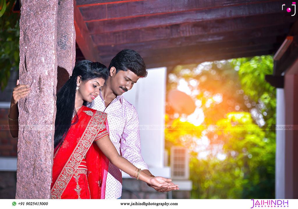 Candid Wedding Photography In Virudhunagar 115