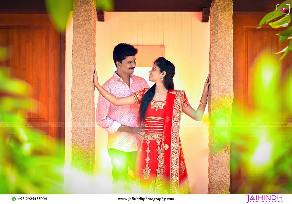 Candid Wedding Photography In Virudhunagar 116