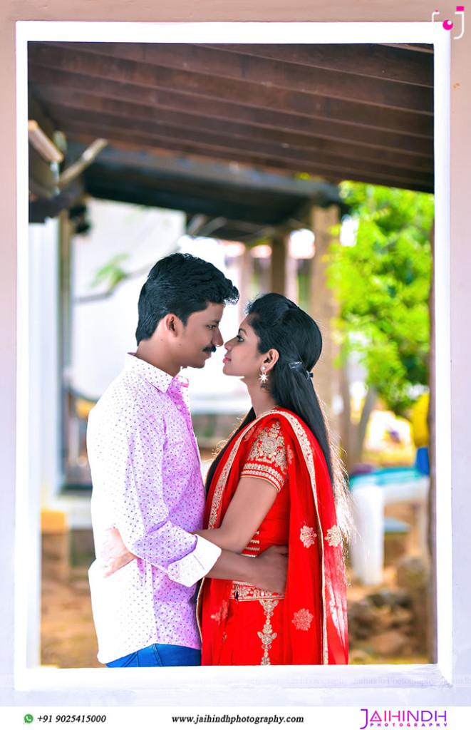 Candid Wedding Photography In Virudhunagar 117