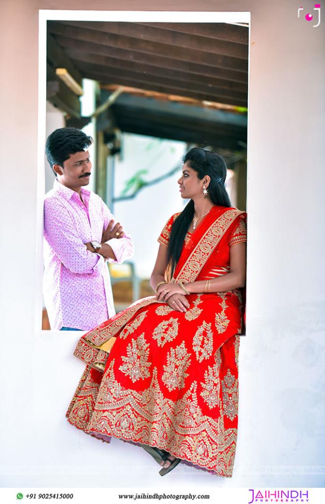 Candid Wedding Photography In Virudhunagar 118