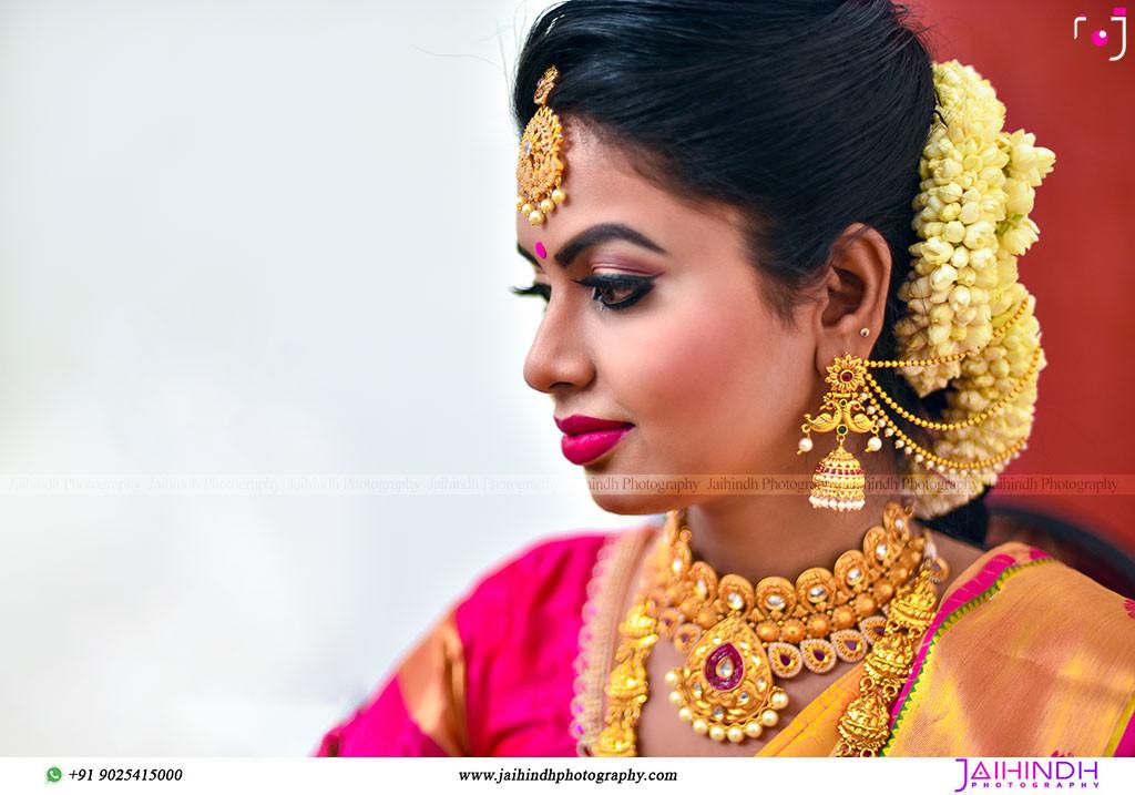 Candid Wedding Photography In Virudhunagar 12
