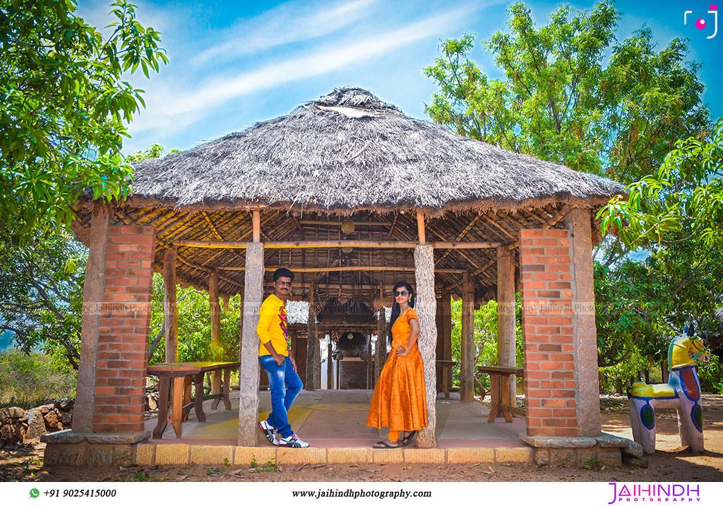Candid Wedding Photography In Virudhunagar 123