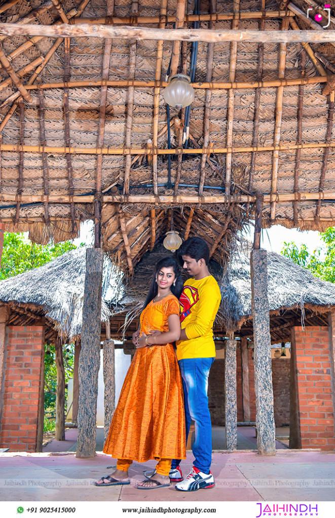 Candid Wedding Photography In Virudhunagar 124
