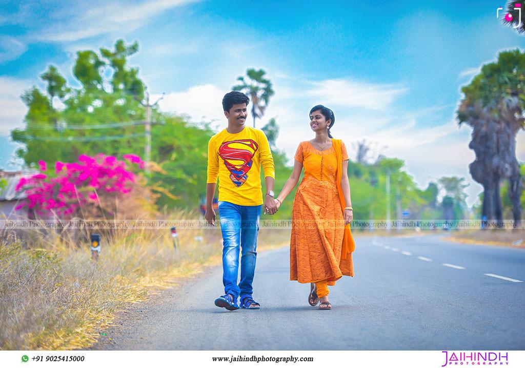 Candid Wedding Photography In Virudhunagar 125