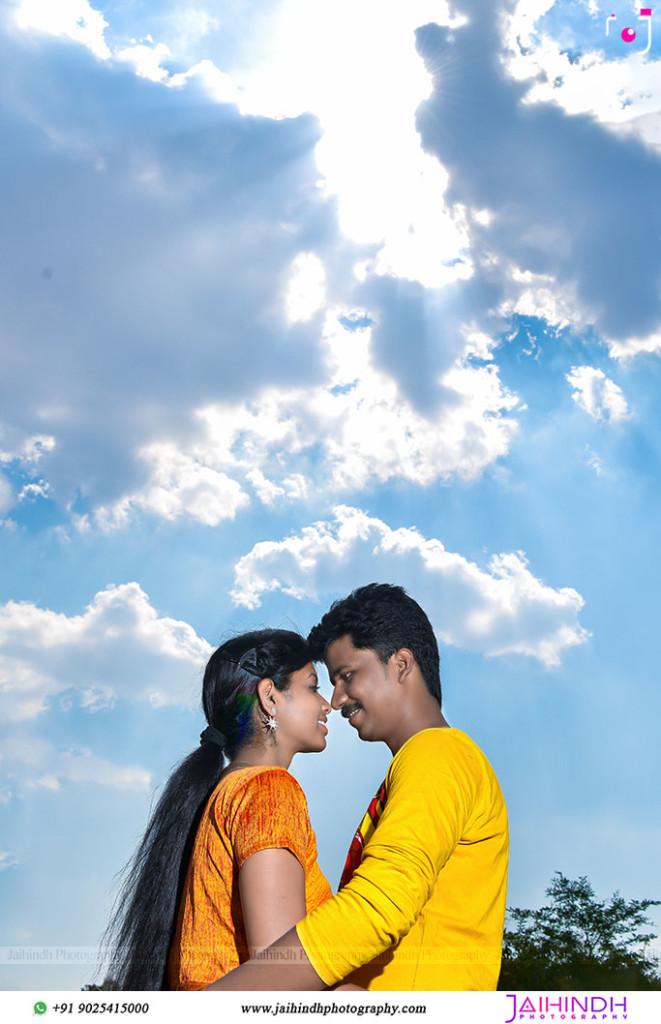 Candid Wedding Photography In Virudhunagar 127