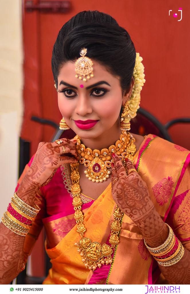 Candid Wedding Photography In Virudhunagar 13